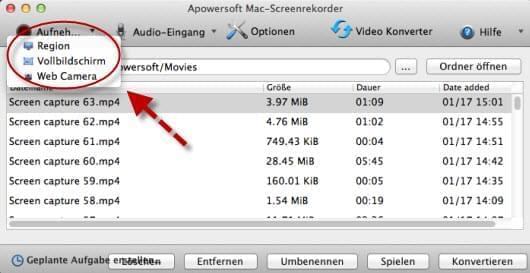 fraps für mac download