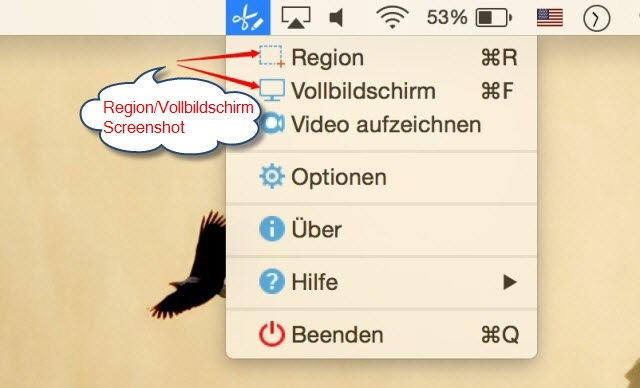 How to download snipping tool for mac | Peatix