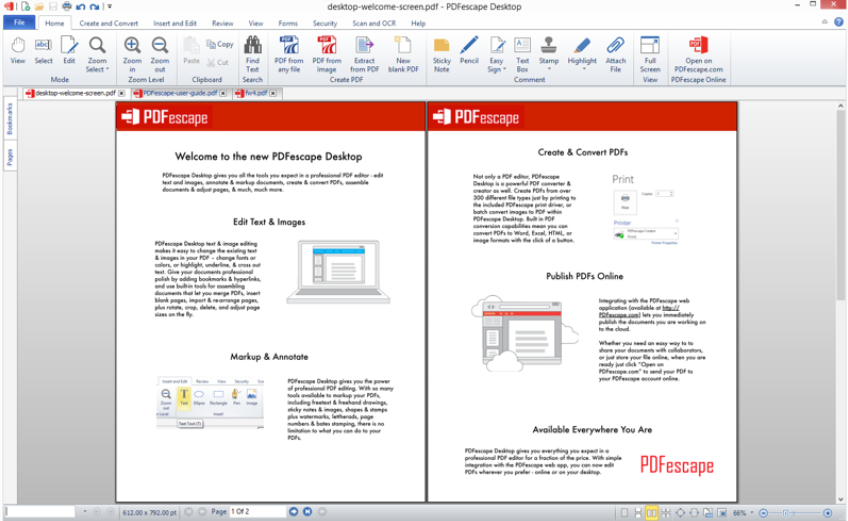 bester pdf editor fuer windows 10